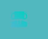 issuer logo